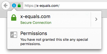 xequals-ssl-cert-confirm