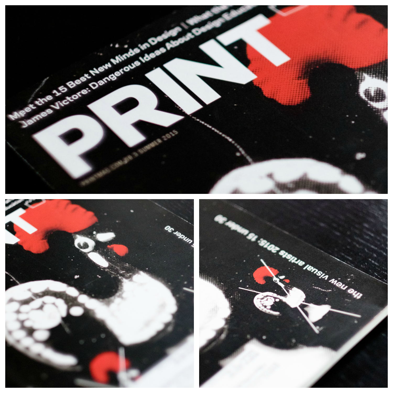 print-magazine