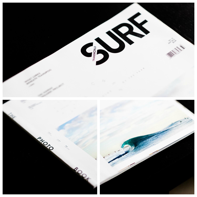 surfer-magazine