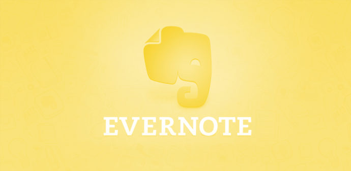get-organized-evernote-feature