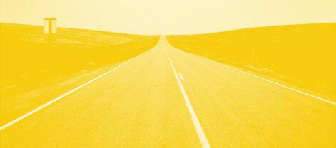 xequals-welcomes-award-winning-photographer-derrick-story-feature