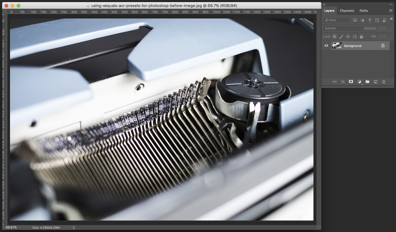using-xequals-acr-presets-for-photoshop-6