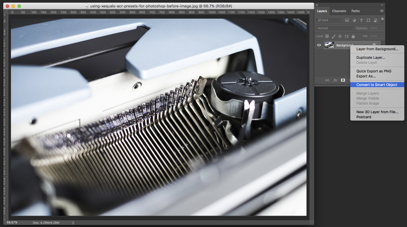 using-xequals-acr-presets-for-photoshop-7