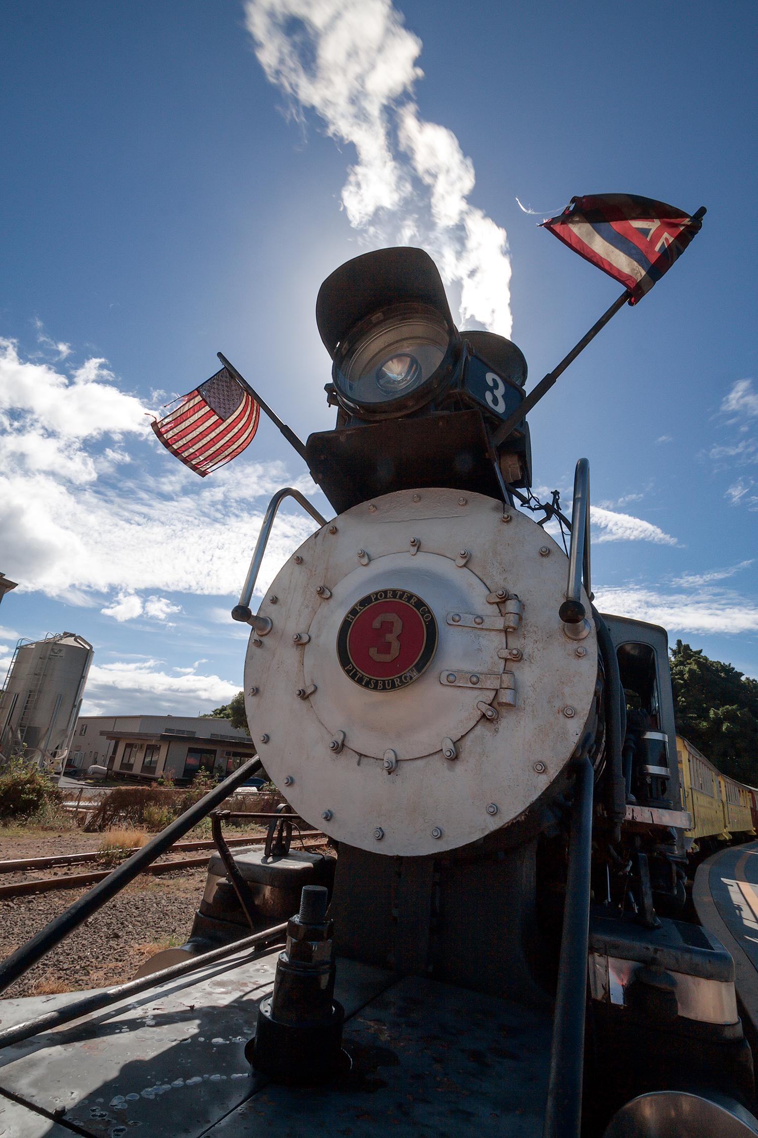 train-base-image-1500px
