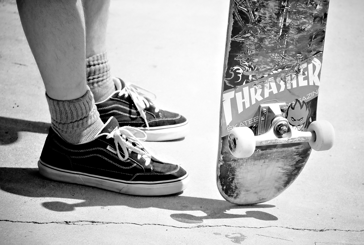 skateboarding-taught-style-business-2