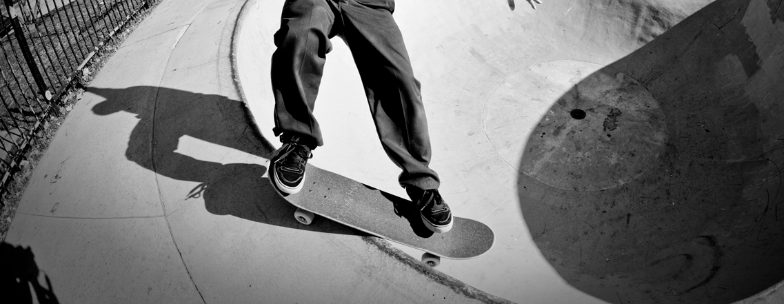 skateboarding-taught-style-business-5
