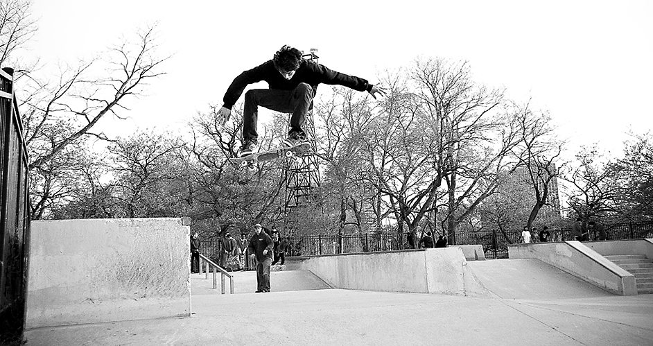 skateboarding-taught-style-business-7