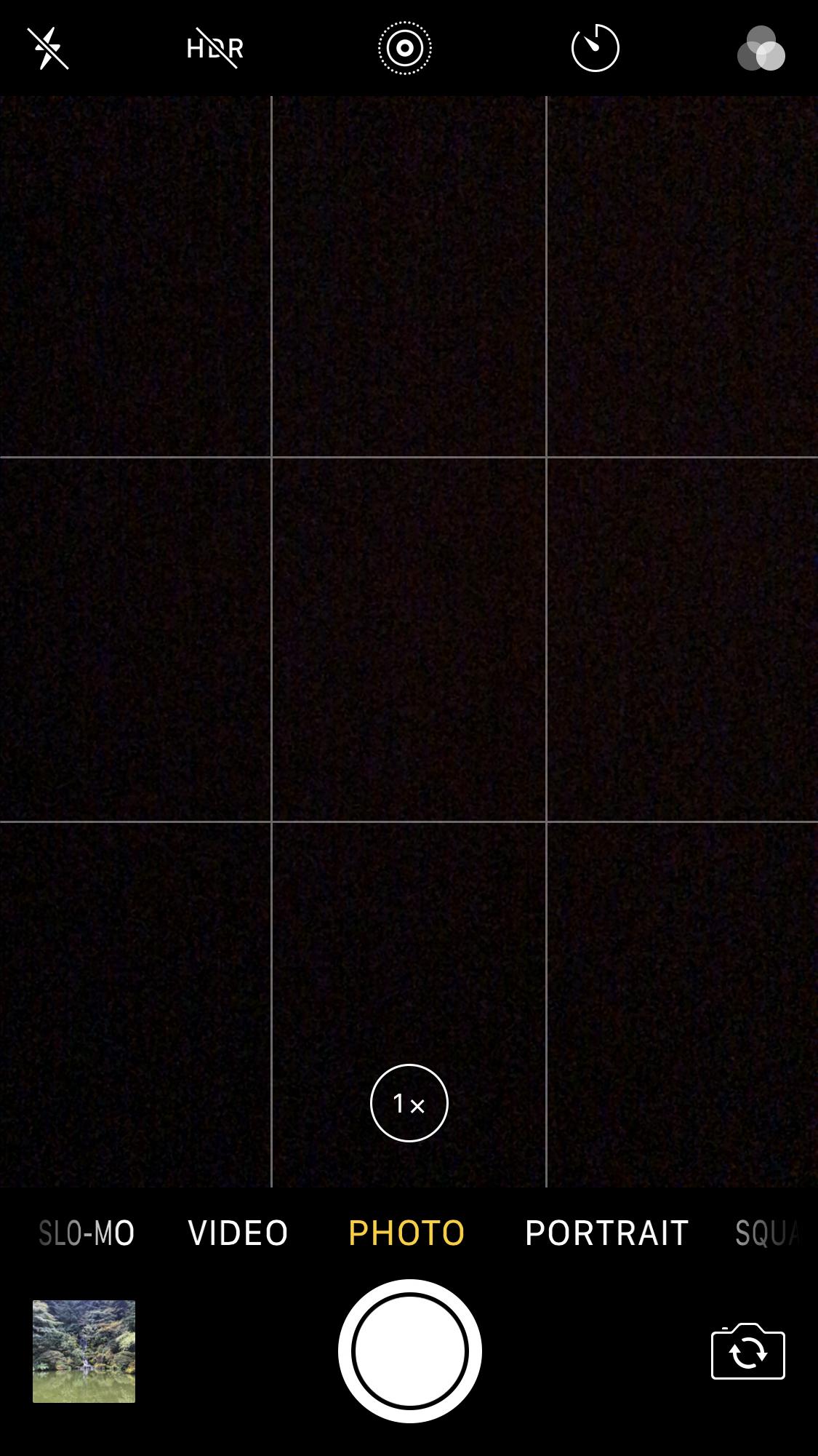 AppleCamerax1