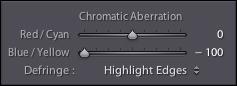 chromatic_aberration_5