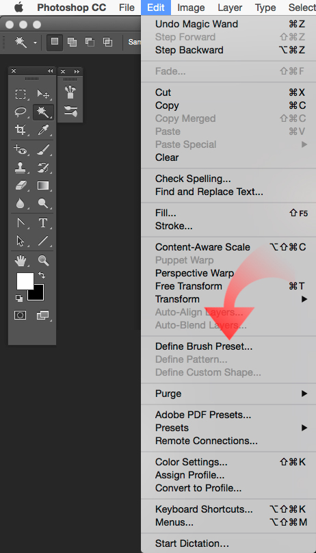 create-preset-brush