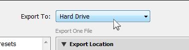 exportto