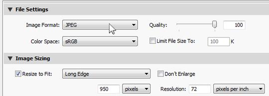 file-settings