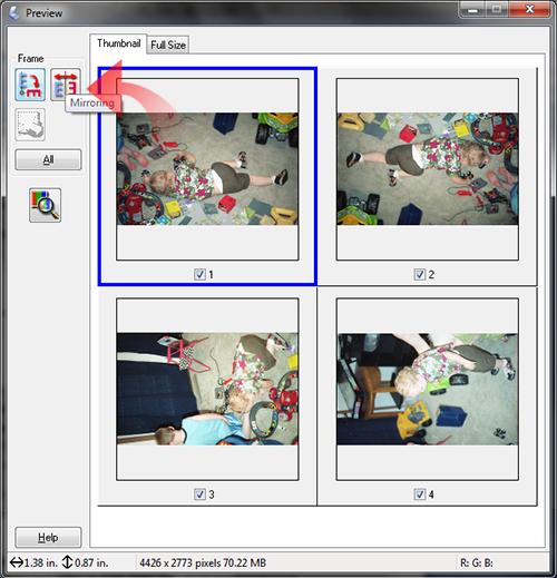 image_1_8