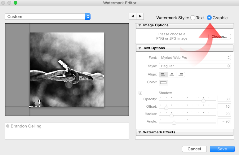 lightroom-create-watermark-3