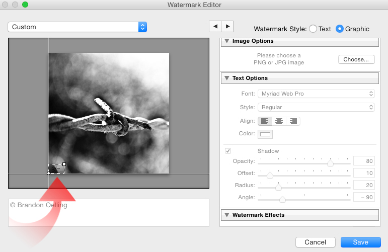 lightroom-create-watermark-4