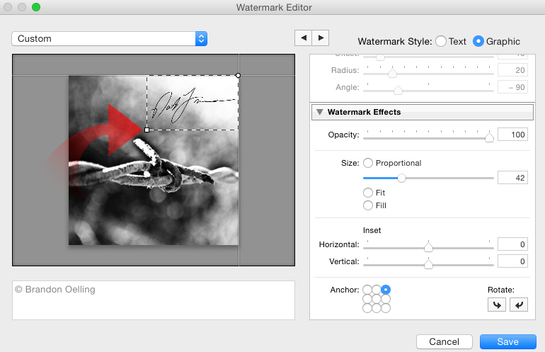 lightroom-create-watermark-6