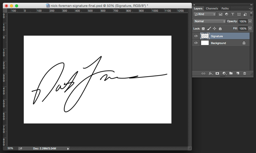 lightroom-signature-1