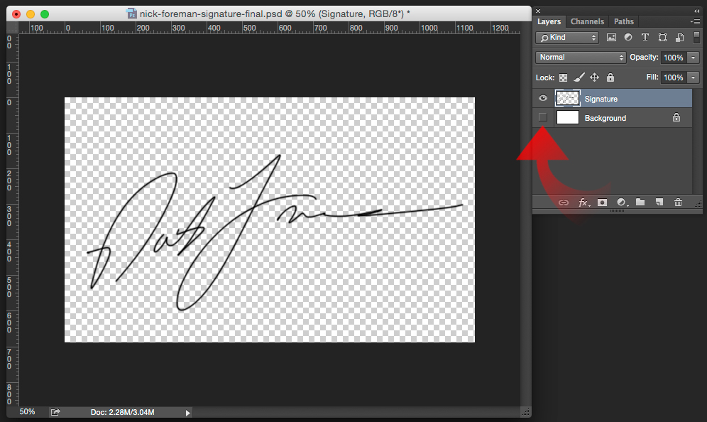 lightroom-signature-2