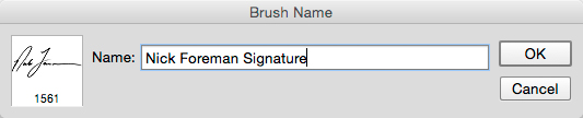 preset-brush-name