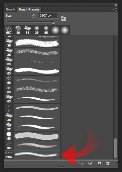 select-preset-brush