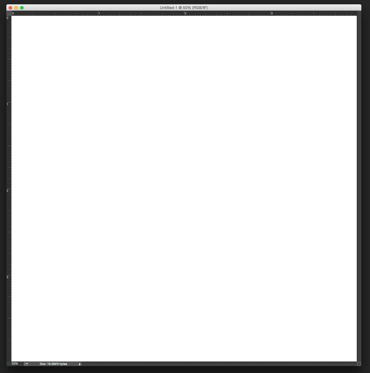 wacom-new-image