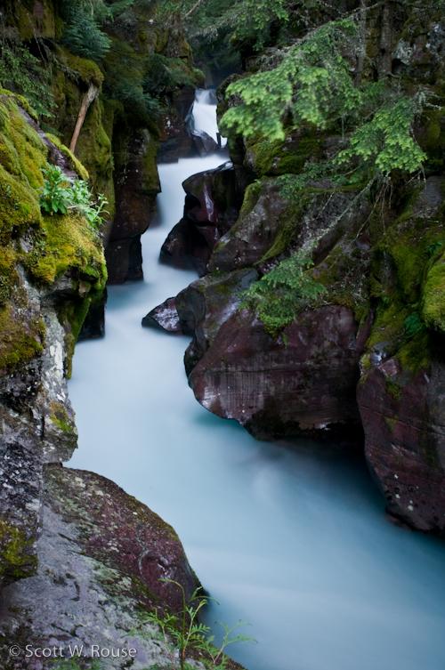 waterfall-scott_rouse